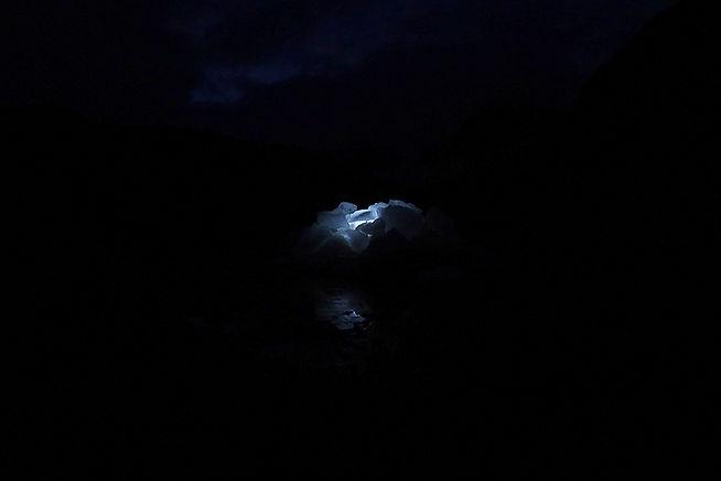 glacier_desole_nuit.jpg