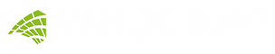 Logo-omgekeerde-kleur_wit.png