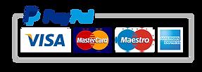 paypal-credit-card-png-1.png