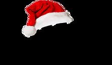 logo swieta 2.png