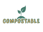compostable_large.png