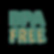 BPA-free_large.png