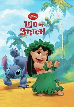 Lilo et Stich