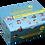 Thumbnail: Boîte surprise garçon 3-5 ans