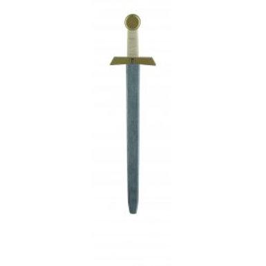 Epée en bois