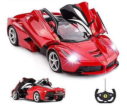 Ferrari télécommandée