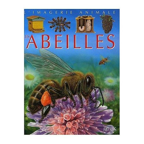 L'imagerie animale - Les abeilles