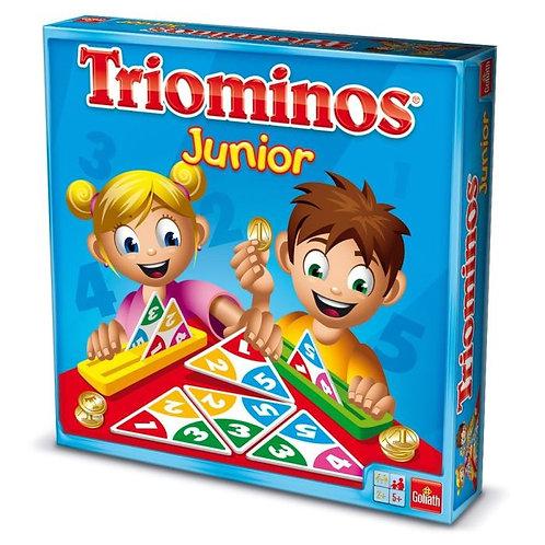 Triomino Junior