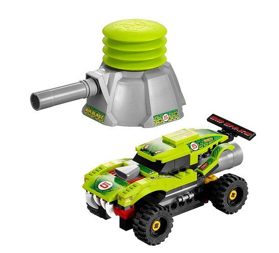 lego Racers 8231