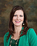 Stephanie Morey, RDH
