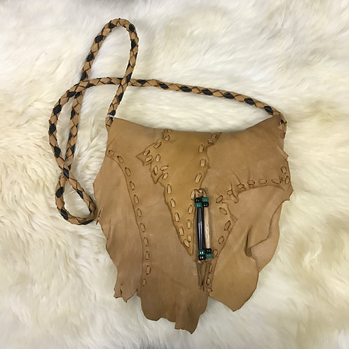 Pieces Handbag