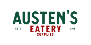 Austen's Eatery Logo.png