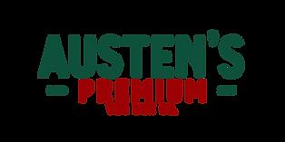Austen's Premium Logo.png
