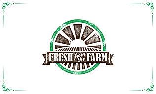 FreshFromTheFarm.jpg