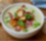 Leek & Potato Soup.jpg