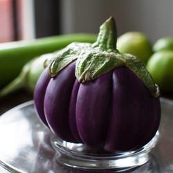 Segmented_aubergine_Thailand