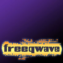 freeqwave-new-logo3.jpg