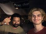 Jeff Lauber and I.jpg