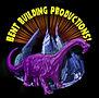 Bent Building Productions