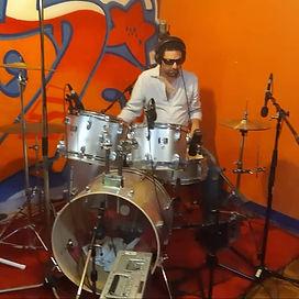 Drumming at BBP.jpg