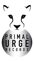 Primal-Urge-Records---White-Logo.png