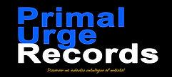 PU-Records-LOGO-w-Text.jpg