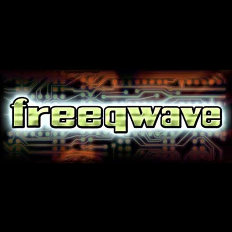 New Single by Freeqwave