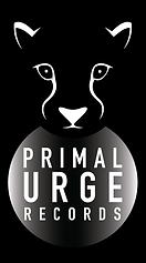Primal-Urge-Records---Black-Logo.png