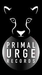 Primal-Urge-Records---Black-Logo.png