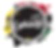 Gekko Logo (White)-.png