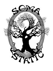 Soma Static LOGO.jpg