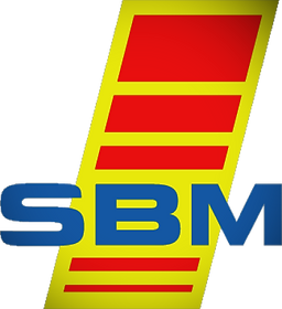 SBM_edited.png