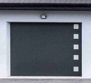 garazskapu shop websize.jpg