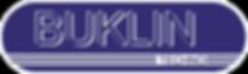 BUKLIN logo transparent.png