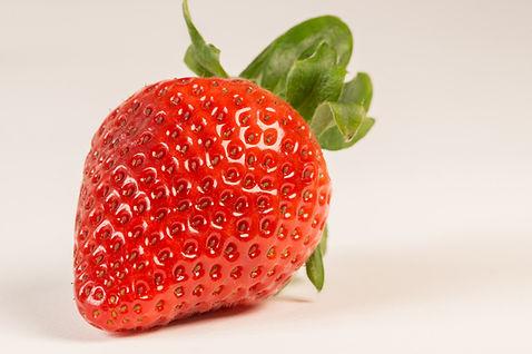 macro-photography-of-strawberry-934066.j