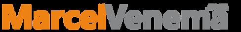 logo_MarcelVenema600.png