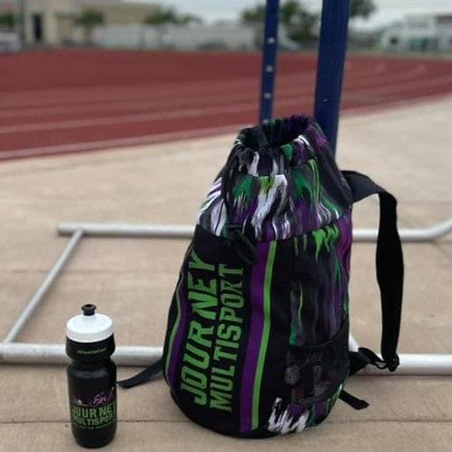 Boco Journey Multisport Backpack