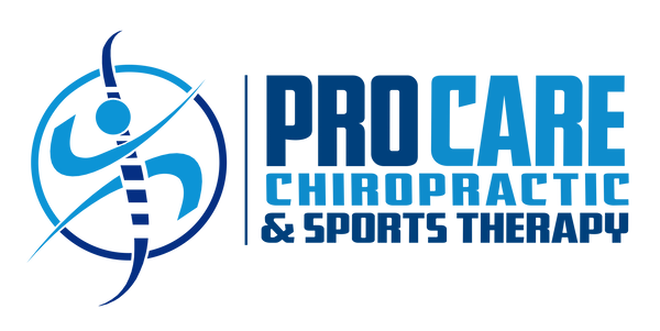 Procare Sports Ultra Sponsor