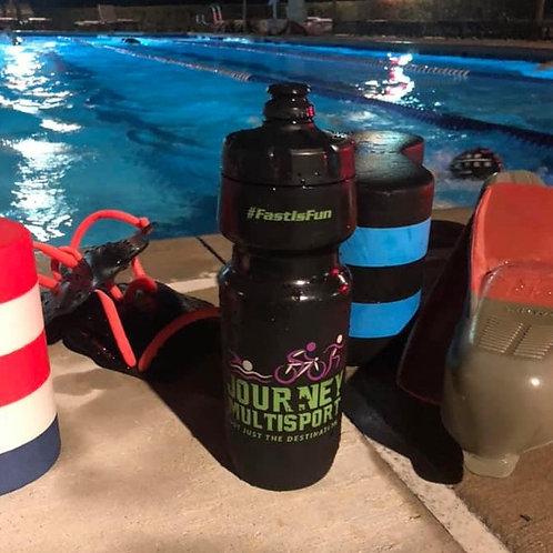Journey Multisport Purist Bottle