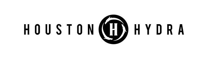 Houston Hydra 3a-1_edited.jpg