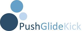 PGK full logo.jpg