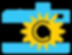 GuidoBudani-logo.png