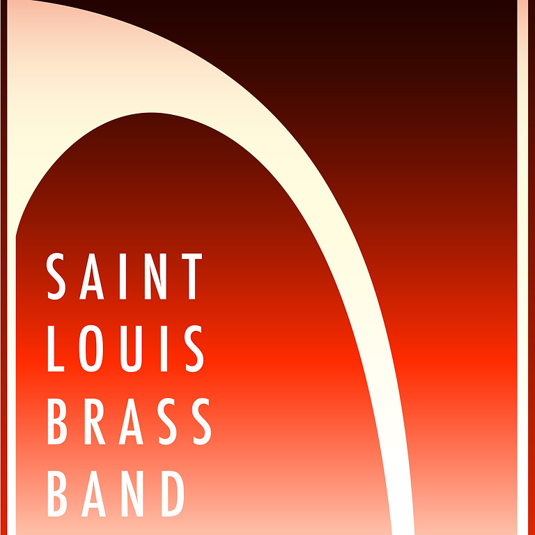 STLBB Joint Concert with Ritenoir Bands