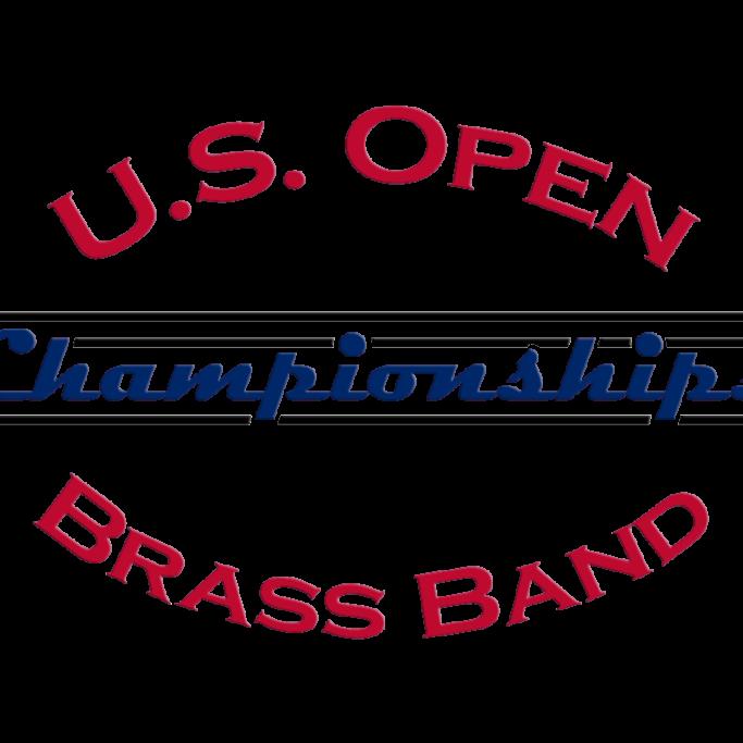 US Open Brass Band Championships