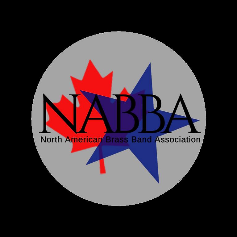 NABBA Contest