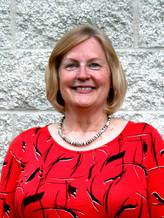 Gail Drillinger - Presenter