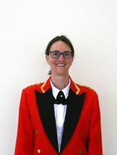 Dr. Jennifer A. Moder-Bell - Solo Trombone