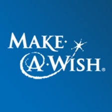 SPS supports the Make A Wish foundation