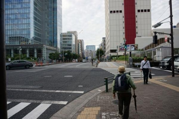 銀座メンズエステ 東京アクセス 東京都中央中央区銀座