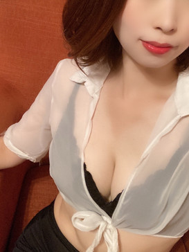 image_6483441.JPG